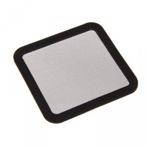 Filtr przeciwkurzowy Demciflex do laptopów