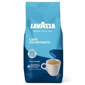 Lavazza Cafe Crema Decoffeinato 500 Gramm