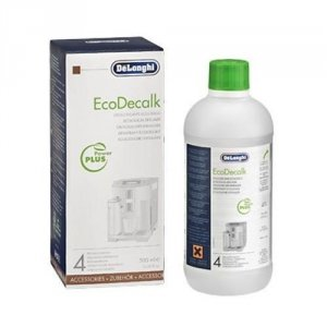 Delonghi Ecodecalk 500 Ml