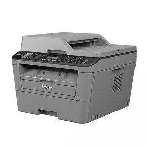 Brother MFC-L2700DW,  USB/(W)LAN, Scan, Kopie, Fax