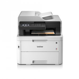 Brother MFC-L3750CDW       D/S/K/F color