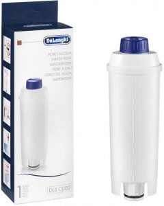 DeLonghi DLS-C002 - filtr do wody do serii ECAM i Primadonna