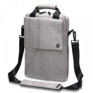 Dicota Code Sling Bag 33,04 cm (13)