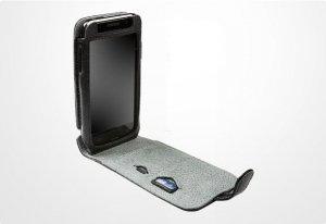 Etui Krusell Orbit Samsung GalaxyS i9001, i9000