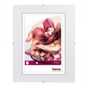 Hama Clip-Fix ARG        21x29,7 Frameless Picture Holder   63120