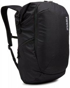 Thule Subterra Travel Plecak 34L    bk | 3204022