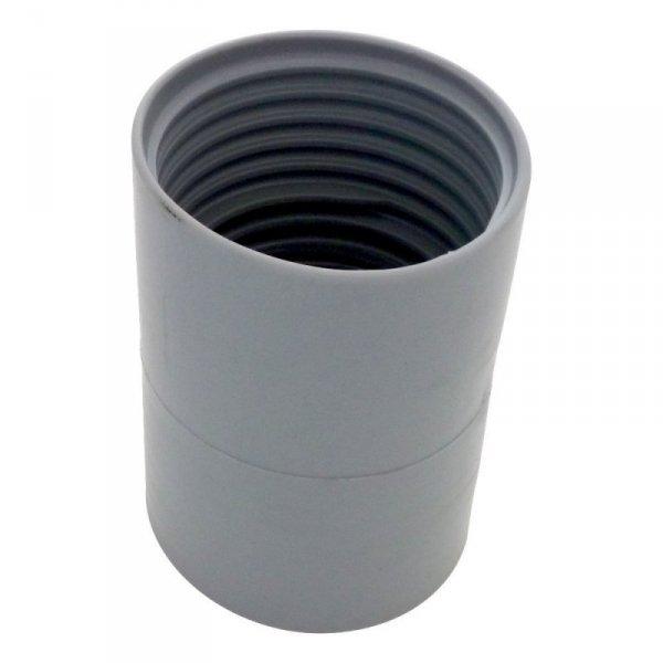 Karcher Podłączenie rękawa DN61 black - 6.902-078.0