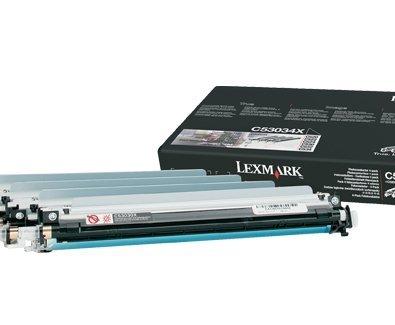 Lexmark Fotoleiteinheit bluent C53034X