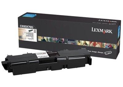 Lexmark C935/X940/945
