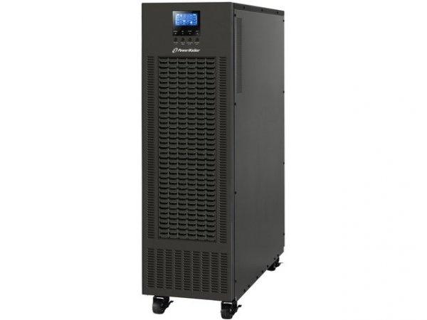 Bluewalker PowerWalker VFI 30000CP 3/3 czarny