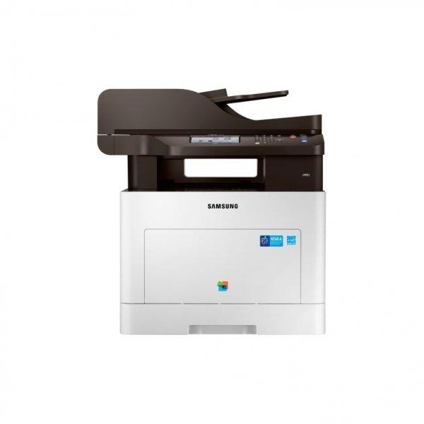 Samsung ProXpress C3060FR