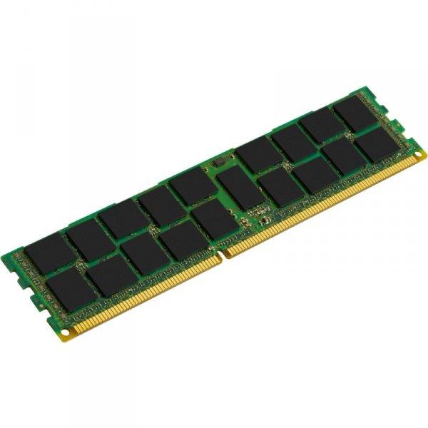 Kingston ValueRAM 32GB DDR4-2133 ECC, KVR21L15Q4/32