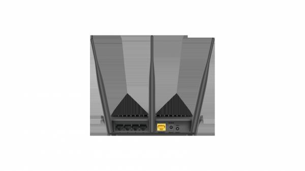 D-Link DIR-809 Dualband, Router