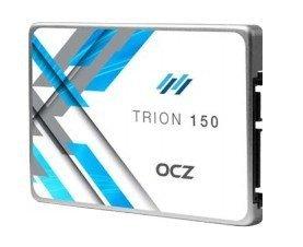 Toshiba OCZ TR150 960GB 2,5  SSD SATA III