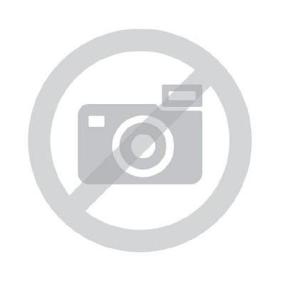 Lancom GBIC SFP-SX-LC1 1G/LC SX/SFP