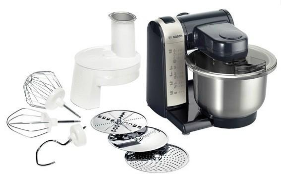 Bosch MUM48A1 Robot kuchenny