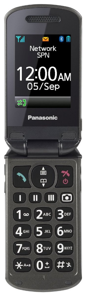 Panasonic KX-TU339