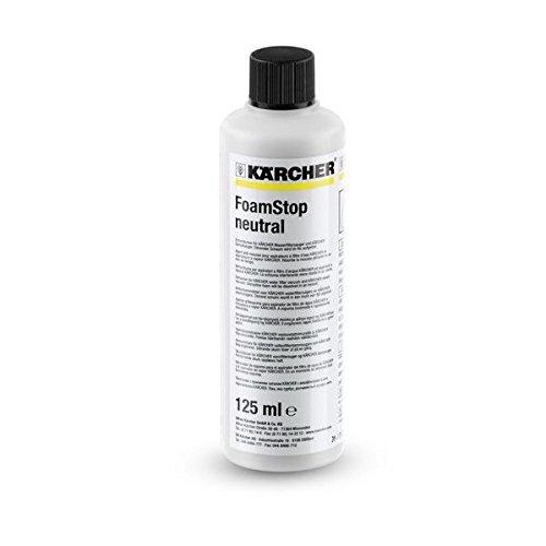 Karcher FoamStop neutral 125 ml - do myjek wysokociśnieniowych
