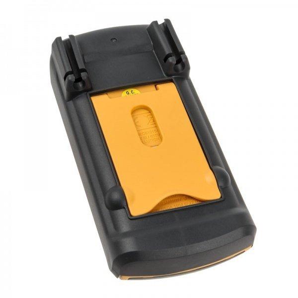 InLine Multimetr ze ze złączem USB