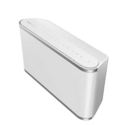 Panasonic SC-ALL9EG-W biały