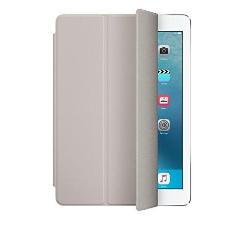 Apple iPad Pro 9,7  Smart Cover Stone
