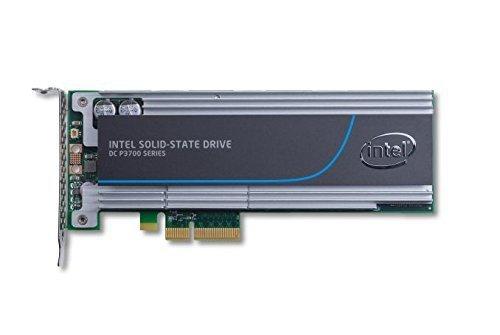 Intel 400GB DC P3700 Serie AIC PCIe 3.0
