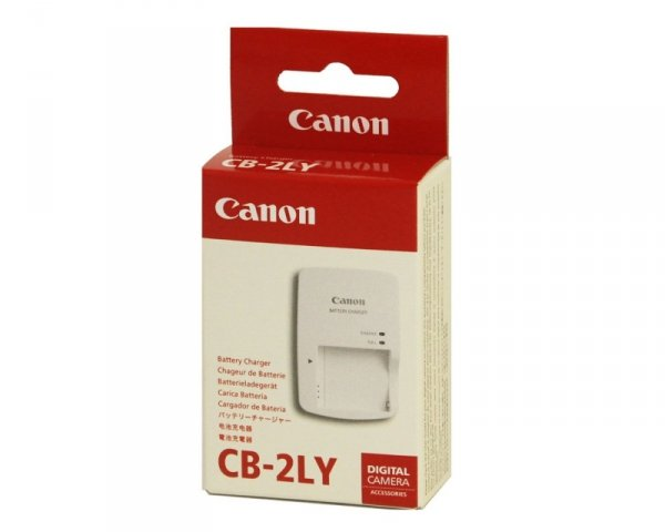 Canon CB-2LGE