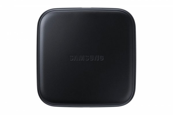 Samsung Inductive Charger Mini EP-PA510 black