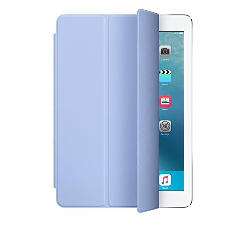 Apple iPad Pro 9,7  Smart Cover Lilac