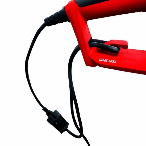 Einhell Piła łańcuchowa GH-EC 1835 red