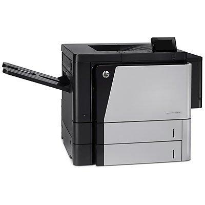 HP LaserJet Enterprise M806dn (CZ244A) USB/LAN