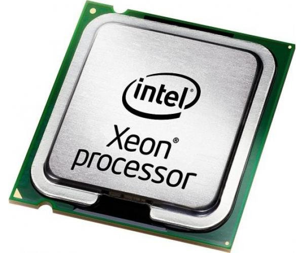 Intel Xeon E5-1620 v2, 4x 3.70GHz, tray Sockel 2011