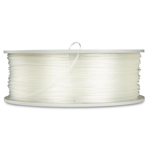 Verbatim 3D Printer Filament ABS 1,75 mm 1 kg transparent