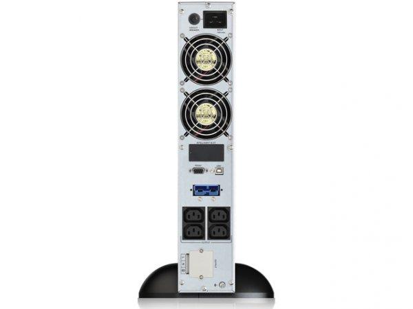Bluewalker PowerWalker VFI 3000CRM LCD
