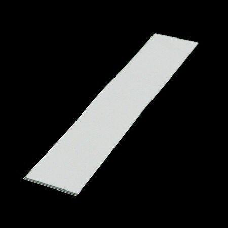 Phobya Pad termoprzewodzący XT 7W/mk 1x120x20