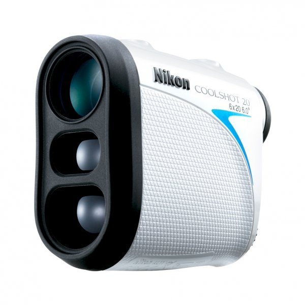 Nikon Coolshot 20