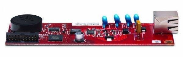HP LaserJet MFP Faxmodem 500 CC487A