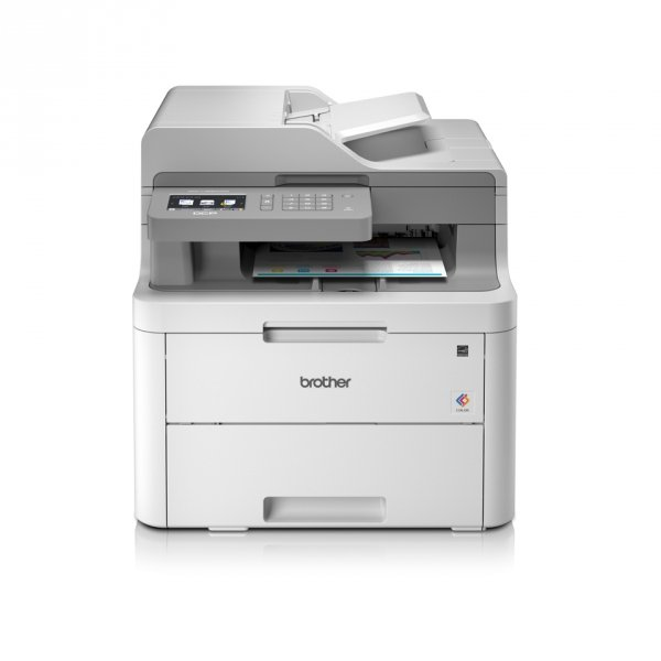 Brother DCP-L3550CDW       D/K/S   color