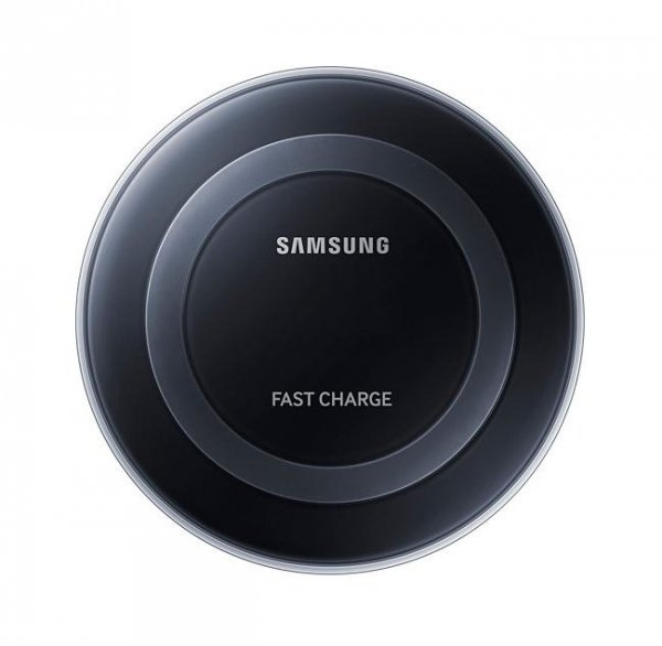Samsung Fast Wireless Charger EP-PN920 black