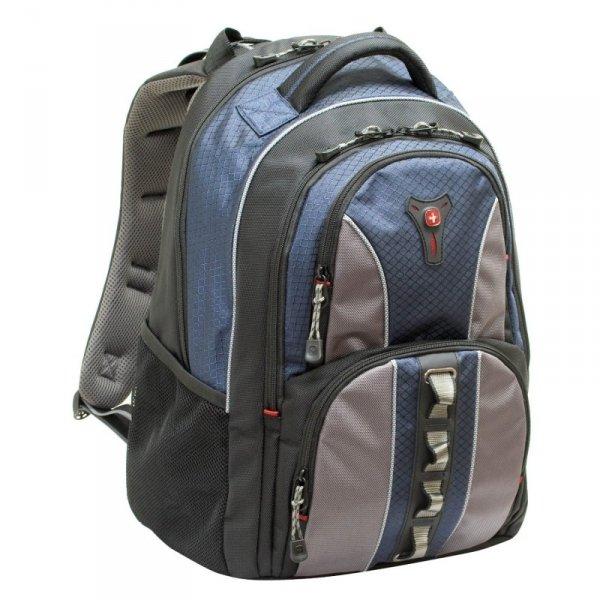 """WENGER COBALT Plecak na Laptopa 15,4"""""""