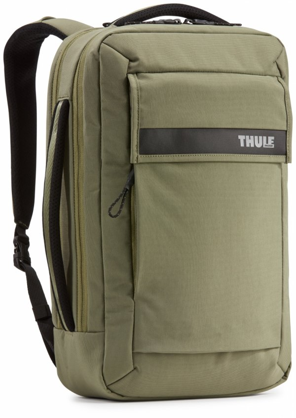 Thule Paramount 2 Conv. Laptop Bag    gn | 3204220