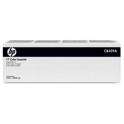 HP WalzenKit CB459A