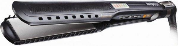 BaByliss iPro 230 Ionic Ultimate ST289E czarny