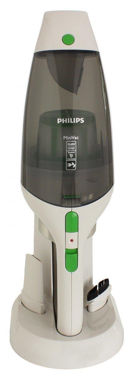 Philips FC 6148/01
