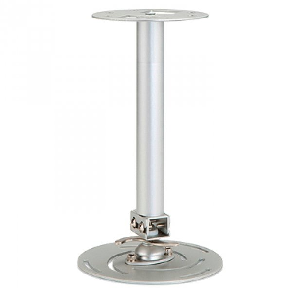 Acer Universal Ceiling Mount long