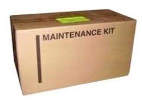 Kyocera Maintenance Kit MK-1130