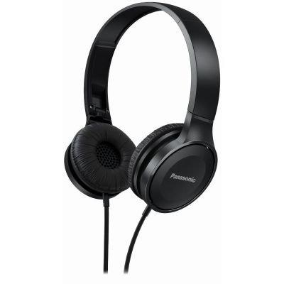 Panasonic RP-HF100ME-K black
