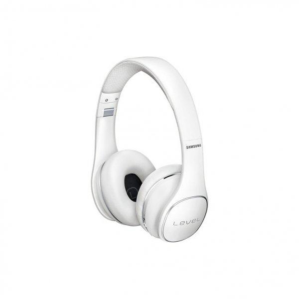 Samsung Level On Wireless Bluetooth Słuchawki biały