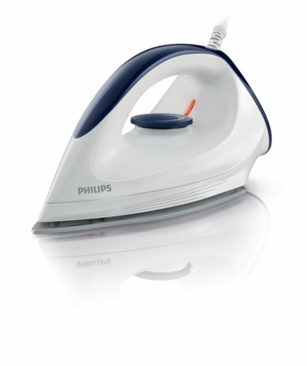 Philips GC 160/02