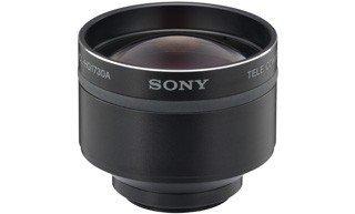 Sony VCL-HG 1730 A